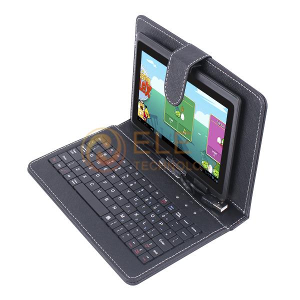 Клавиатура телефонная для android