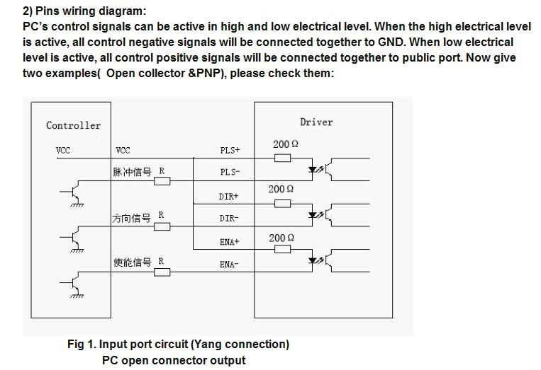568703275_329 wantai stepper motor wiring diagram efcaviation com wantai stepper motor wiring diagram at fashall.co