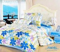 Постельные покрывала постельное покрывало длинный