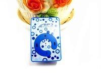 MP3-плеер OEM 20pcs/lot! /mp3 5 , SD 007