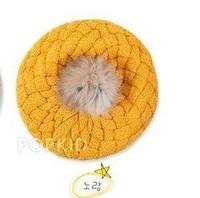 Детские Шарфы, Шапки, Перчатки apple baby CA049