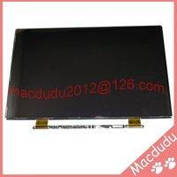 "Компьютерные аксессуары For MACBOOK Air 11.6"" LCD Macbook Air A1370 MC506 MC508 968 969 2010 2011"