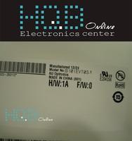 """Потребительская электроника 10.1"""" /acer Iconia Tab A200"""