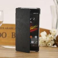 Чехол для для мобильных телефонов Etao Sony Xperia Z L36i L36h #FG