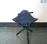Стул для рыбалки Chinarui  31686