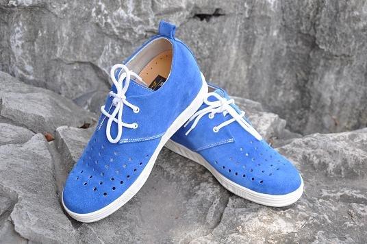9091E-BLUE.JPG