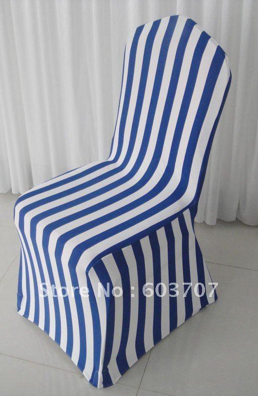 Чехлы на стулья Как сшить чехлы своими руками В этой статье даны советы, как сделать выкройку чехла и сшить чехол на