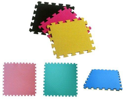 jigsaw mat( UL & SGS approved)