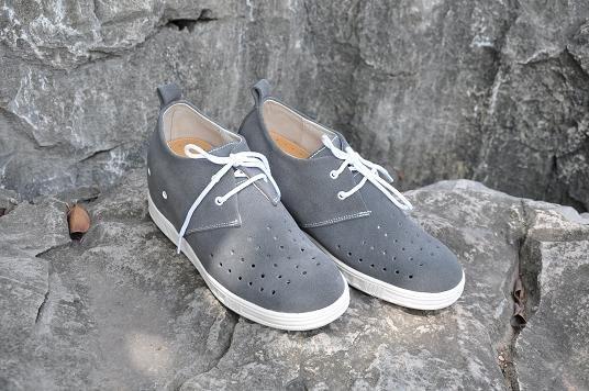 9091E-Grey.JPG