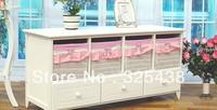 Деревянные шкафы Yamei 1700