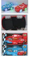 Игрушечная техника и Автомобили pixar