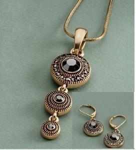 Sophia jewelry in Necklaces  Pendants - Compare Prices, Read