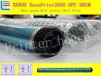 Best Selling(HY-2050 OPC) CWAA0666 2050 OPC drum for XEROX Docu Print2050
