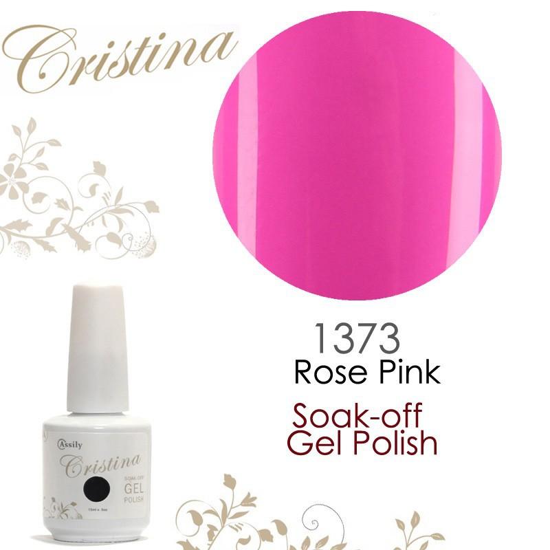 1373 Rose Pink