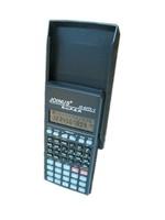 Калькулятор 82TL Scientific Calculator Learn a good helper