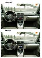 Автомагнитола CS-HY009 7 ' car radio with dvd player, supports Ipod, Bluetooth, RDS, SD, TV, audio, USB, map FOR HYUNDAI ELANTRA 2006-2010