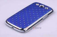 Чехол для для мобильных телефонов Samsung Galaxy SIII S3 i9300
