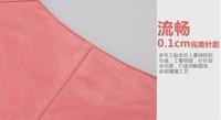 Женская одежда из кожи и замши o Uterwear