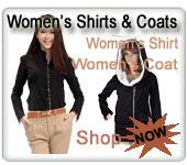 Женские носки и Колготки Fashion Women American Flag Stripe Star Print Leggings Lady Summer Slim Fit Cropped Jeans 5867