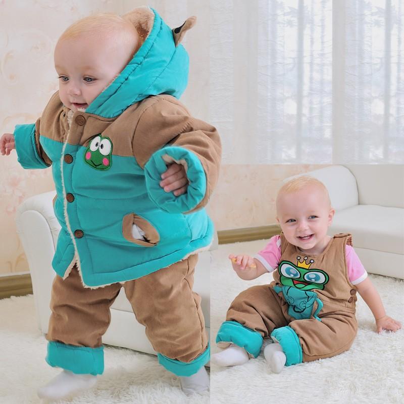Одежда Для Малышей Купить