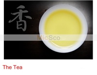 Чай улун хс