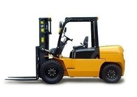 New High quality Forklift, Diesel Engine Forklift, 3Ton Forklfits. we are making the best prices for you.