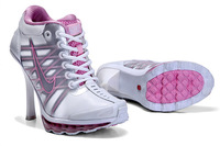 Туфли на высоком каблуке 2013 new style, high heel shoes, high heel sneaker, dance shoes, size eur 36 to 42, the lowest price, high quality
