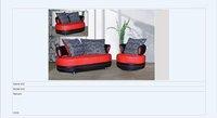 Диван leather sofa, high quality, fashion style, lowest price