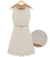 Женское платье China