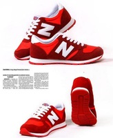FREE SHIPPING  The new series couple models sports shoes , jogging shoes