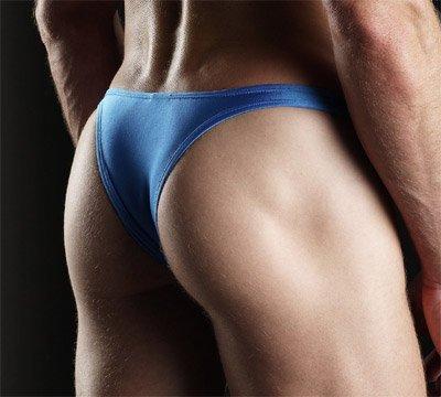 naurunappula alaston nainen miesten stringit