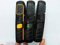 Мобильный телефон X9