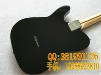 Гитара Avril signature model electric guitar TELE