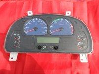 Панельный прибор для мотоциклов Auto Parts Dongfeng Tianlong truck instrument Genuine Parts 3801020-C0218 EMS.DHL.FedEx
