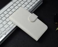 Чехол для для мобильных телефонов HTC A9191 G10 hd, For HTC Desire HD G10 A9191