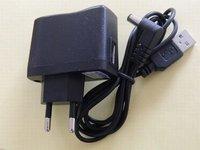 Аварийное освещение Brand new ! 1 Baby + 1 USB