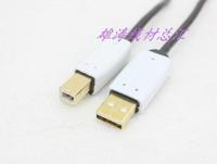 Кабель передачи Dada Belkin Speed USB 2.0 USB 2.0 a /B 6