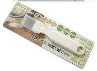 Green Onion Vegetable Cutter slicer multi chopper Sharp Scallion Kitchen knife Shred Tools Slice Cutlery wholesale retail