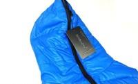 2012 new style new women man jacket winter jacket coat free shipping