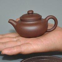 Кофе и чайные сервизы  123а