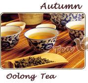 Товары на заказ 230g, Yunnan Puer, 2008 Pu'er Tea, Puer Cha, pu erh beeng uncooked tea Cake