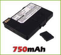 Батарея для мобильных телефонов Fit Cell Phone Siemens C55 C56 C60 C61 C70 C71 battery