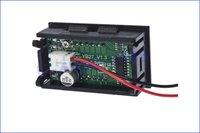 Вольтметр 3 /4.5 30V LED TH789