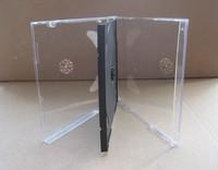 Чехол для диска 5 CD DVD Box 2