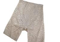 Женское термо-белье