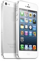 Мобильный телефон 4 inch touch screen Dual sim card mobile phone Bluetooth China cellphone support TV Wifi optional