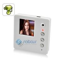 Потребительская электроника 1,44 LCD