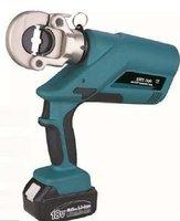 Гидравлический инструмент 300mm2 cordless battery powered crimping tool