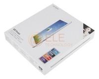 "Планшетный ПК 7.9"" onda android tablet pc v819 mini pad A31s quad core mid 1GB RAM 16GB ROM dual camera 1024*768 IPS screen"