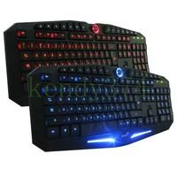 Компьютерная клавиатура Genius K9 USB /pc